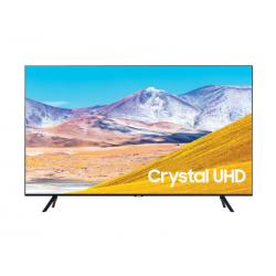 "SMART TV SAMSUNG 4K 65""..."