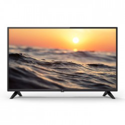 "TV LED OK 32"" HD"