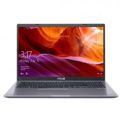 ASUS NOTEBOOK X509MA