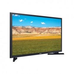 "SMART TV SAMSUNG TV LED 32"""