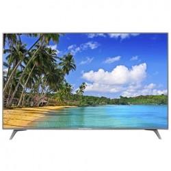 """TV NORDMENDE TV LED HD 32"""""""