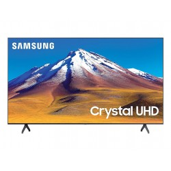 SMART TV SAMSUNG 4K SERIE 7