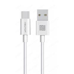 CAVO USB BASIC TYPE-C