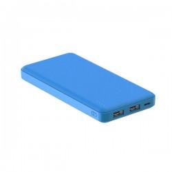CAVO USB MICRO 2MT