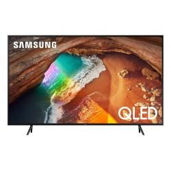 """SMART TV SAMSUNG QLED 4K 65"""""""