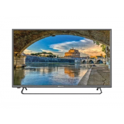 ANDROID TV BOLVA 32""