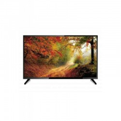 TV BOLVA LED 32""