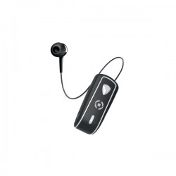 BLUETOOTH MONO HEADSET BH...