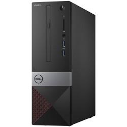 PC DESKTOP DELL VOSTRO 3470