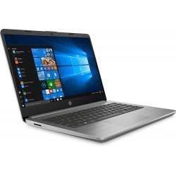 HP NOTEBOOK 340S G7