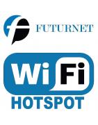 Futurnet Hotspot