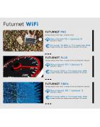 Futurnet WiFi