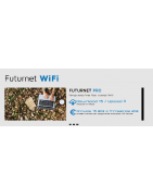 Futurnet Pro