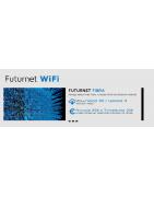 Futurnet Fibra